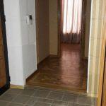 Apartment-26-24