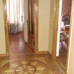 Apartment-26-28