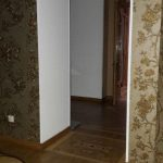 Apartment-26-4