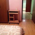 Apartment-27-11