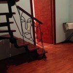 Apartment-27-4