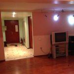 Apartment-27-7