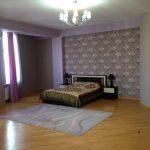 Apartment-28-14