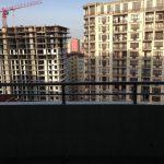 Apartment-28-25