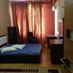 Apartment-28-27