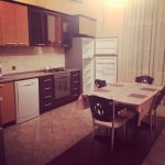 Apartment-28-5