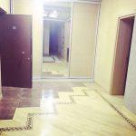 Apartment-28-6