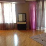 Apartment-28-8
