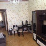 Apartment-30-10