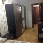 Apartment-30-11