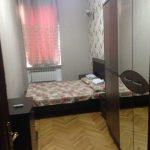 Apartment-30-16