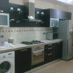Apartment-31-6