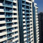 Apartment-32-(1)