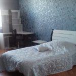 Apartment-32-(17)