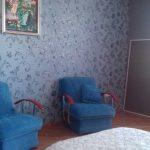 Apartment-32-(19)