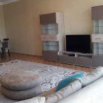 Apartment-32-(2)