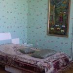 Apartment-32-(20)