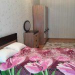 Apartment-32-(4)