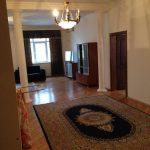 Apartment-33-(10)