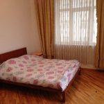 Apartment-33-(12)