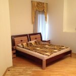 Apartment-33-(2)