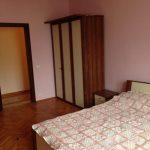 Apartment-34-13