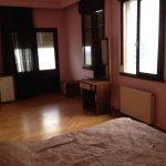 Apartment-34-2