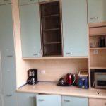 Apartment-34-22