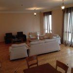 Apartment-34-23