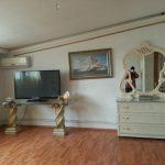 Apartment-5-14