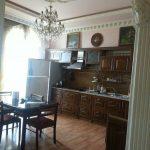 Apartment-5-9