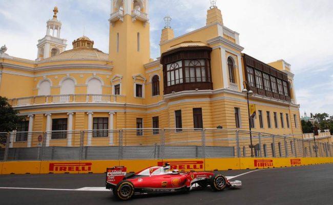 F1-baku-Grand-Prix-Azerbijan-2017-(10)