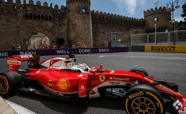 F1-baku-Grand-Prix-Azerbijan-2017-(11)