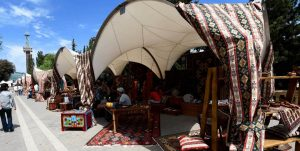 تور فرمول یک باکو آذربایجان