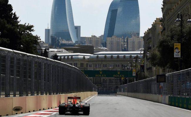 F1-baku-Grand-Prix-Azerbijan-2017-(14)