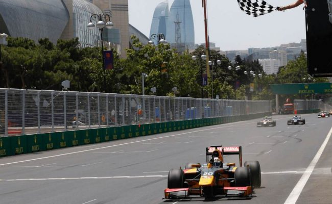 F1-baku-Grand-Prix-Azerbijan-2017-(19)