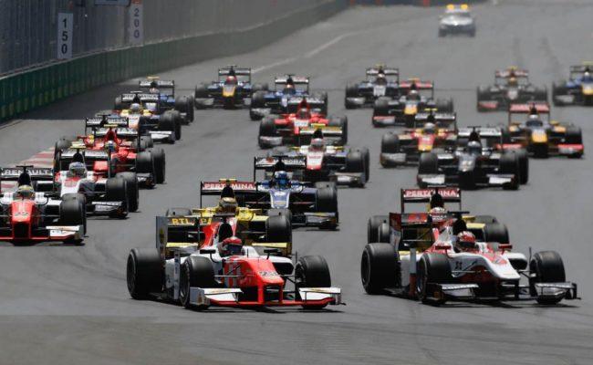 F1-baku-Grand-Prix-Azerbijan-2017-(20)