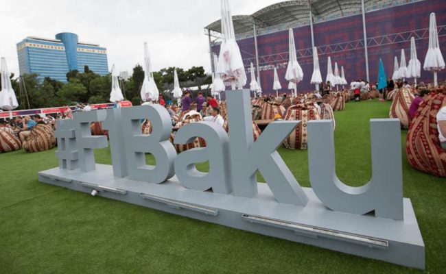 F1-baku-Grand-Prix-Azerbijan-2017-(6)