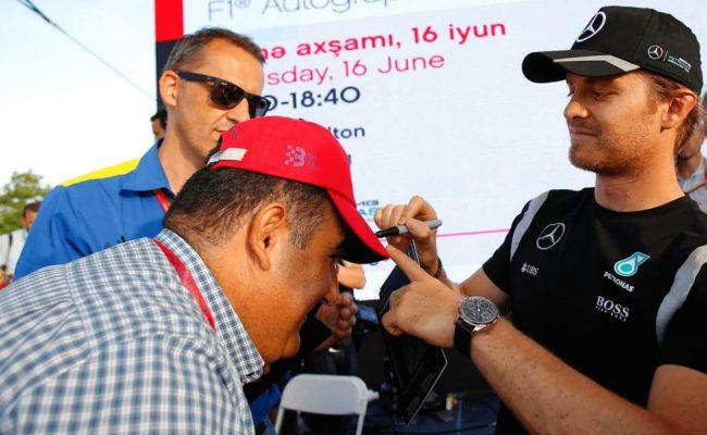 F1-baku-Grand-Prix-Azerbijan-2017-(9)