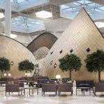 فرودگاه بین المللی حیدرعلی اف باکو، خرید بلیط هواپیما باکوآذربایجان