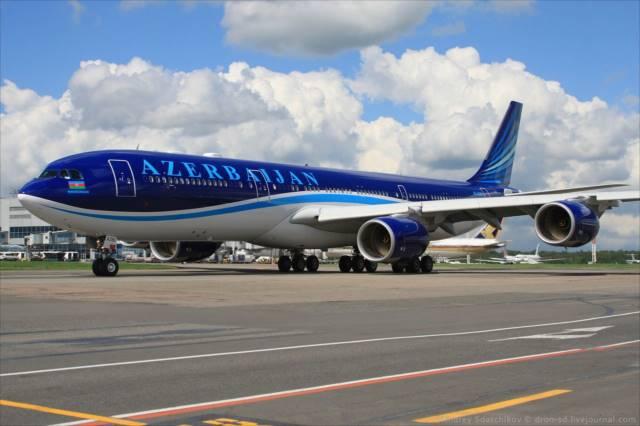 هزینه سفر هوایی به باکو ، هزینه سفر به باکو