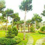 اجاره آپارتمان و ویلای ساحلی در باکو ، آپارتمان در ساحل باکو ، اجاره آپارتمان باکو