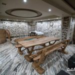 اجاره آپارتمان و ویلای ساحلی در باکو ، گرین سیتی ، آپارتمان در ساحل باکو ، اجاره آپارتمان باکو
