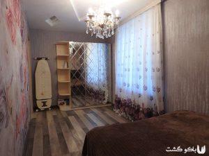 اجاره آپارتمان باکو ، اجاره آپارتمان در باکو