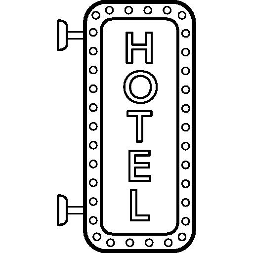 هتل باکو