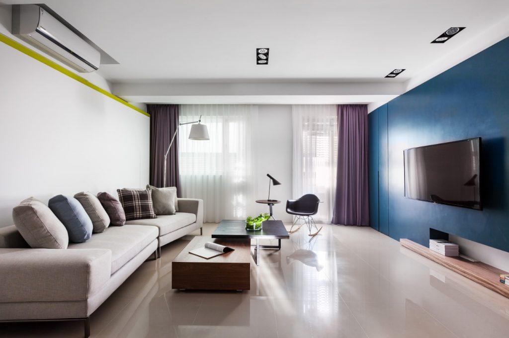 قیمت اجاره خانه در باکو