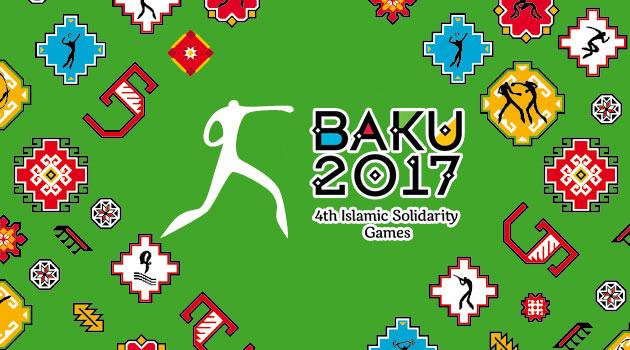 باکو ، سفر به باکو